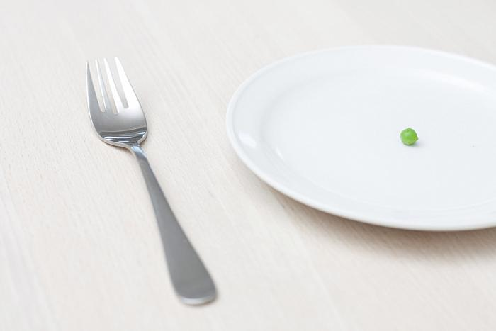 kozzi-2426108-pea on plate-883x588