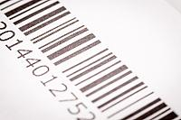 kozzi-Black and white barcode-883x588