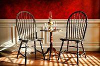 Table with Chairs 11356331 web