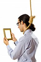 kozzi-6891796-Man with noose around his neck-1586x2395