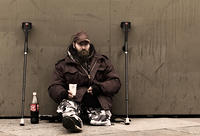 kozzi-disable and homeless man-876x593