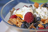 kozzi-12177062-Corn flakes with berries and cottage cheese delicious cereal br-3000x2000